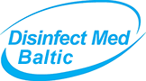 Disinfect Med Baltic